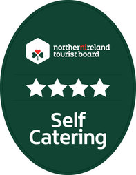 Catering Rating